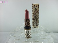 LEOPARD  lip stick