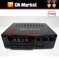 Mowei-420A power amplifier (Free Shipping) !!!