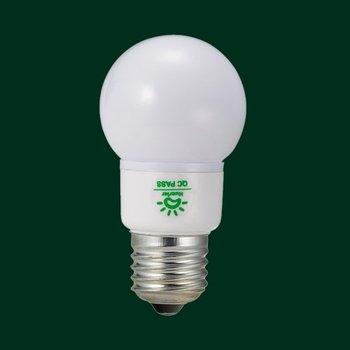 LED Corn Light with E27 Base;18pcs 5mm dip led;1-1.5W;81-108 lm;P/N:HA007A