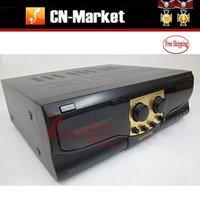 X55MKII power amplifier (Free Shipping) !!!