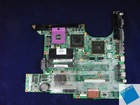 Laptop Motherboard FOR HP DV6000 DV6500 31AT3MB00C0 446476-001 100% Tested GOOD(China (Mainland))