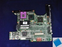 BARGAIN PRICE Motherboard FOR HP DV6000  DV6700 460900-001 intel 965PM & nvidia G8400 100% Tested GOOD