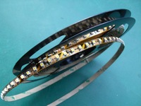 5m(one roll) 3528 SMD 120LEDs/m led strip, non-waterproof