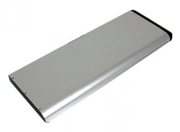 "Compatible Laptop battery for Apple A1280,MacBook 13"" Aluminum Unibody Series(2008 Version),A1278(China (Mainland))"