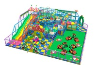 Indoor Playground,indoor playground set, Indoor Playground Equipment,soft play