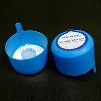 2013# new! 5 gallon plastic lid