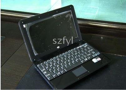 this, memory 1GB Chinese-style 10.2-inch laptops(China (Mainland))