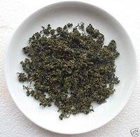 50g, Jiao Gu Lan tea,Fiveleaf gynostemma pentaphyllum