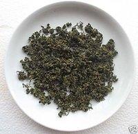 1500g,jiao Gu Lan tea,JiaoGuLan,Wholesale Chinese Herbs