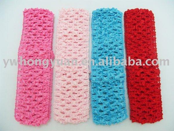 Crochet Bandana Pattern Crochet Patterns