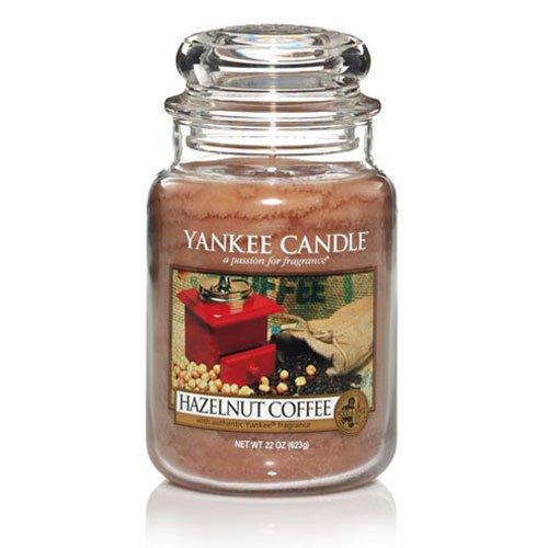Brand New yankee candle, 1pcs/lot(China (Mainland))