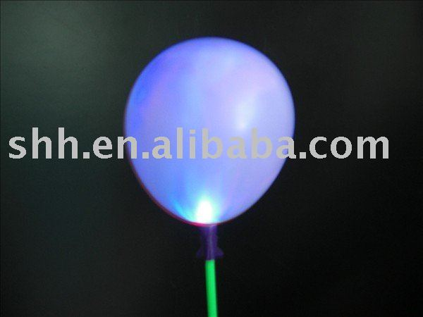 Foil Balloon(China (Mainland))