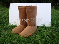 mix order G31 5pcs Brand new 5815 5825 5819 5803 boot Women`s snow Winter boots with box