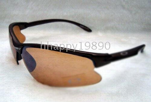 box,tags 10pcs J068 Top Quality New Style Unisex Sunglass Sunglasses with Original(China (Mainland))