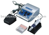 Guaranteed 100% Electric nail drill DR278 Hot Sale Nail Manicure Machine
