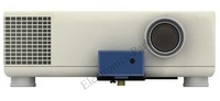 Infrared Interactive White Board WB2200 and WB2100 2 pcs a lot