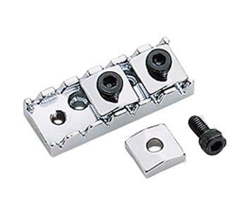 Chrome-Guitar-Locking-Nut-42mm-1-5-8-for
