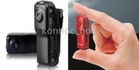 Price Sports Camcorder Hot Sale!Shipping Free!Fashion Mini DV Hidden DVR Camcorder Clearance Low