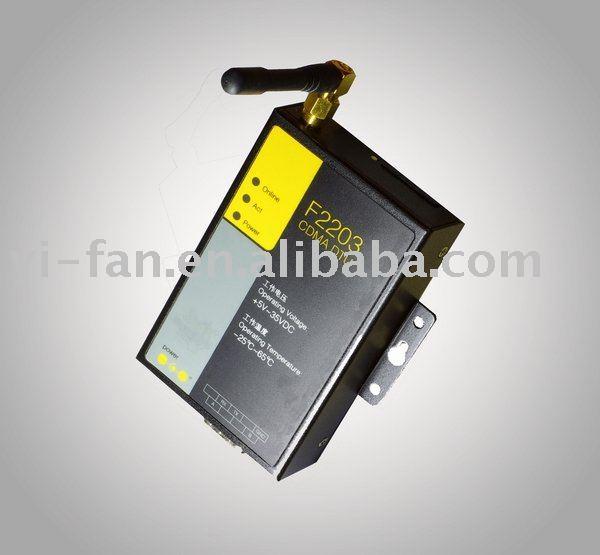 EF2203 CDMA data terminal(China (Mainland))