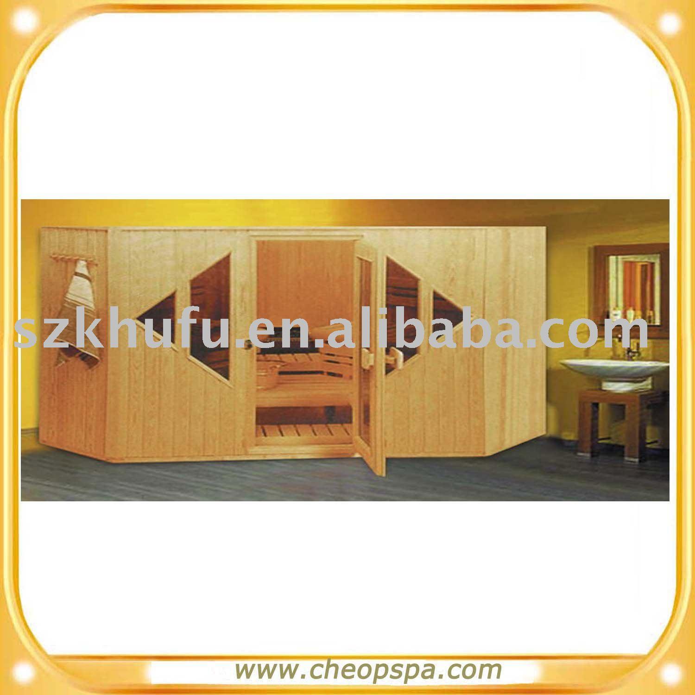 #B78E14  em Saunas de Melhorias na casa no AliExpress.com Alibaba Group 1500x1500 px Melhorias Na Cozinha_457 Imagens