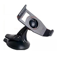 FOR GARMiN NUVi 250W 255W W/ GPS Mount + Bracket Cradle