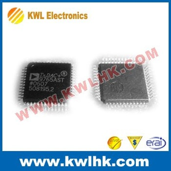1N5817   IC ELECTRONIC COMPONENTS