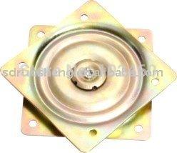 hardware de montagem, hardware Móveis , plataforma giratória, placa giratória(China (Mainland))