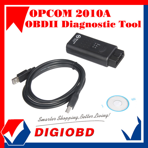 Hot sale diagnositc cable VAG Commander 1.4