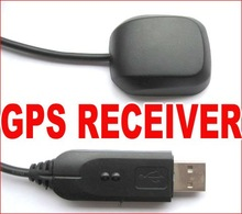 popular usb gps receiver