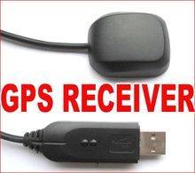 gps usb receiver price