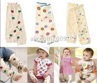 - Baby Cute Leg Warmers Socks Cotton 3 styles
