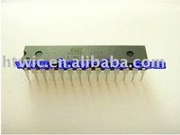 10PCS,New  ATMEGA8  ATMEGA8-16PU  ATMEGA8L-8PU  ATMEGA8A-PU DIP Flash IC