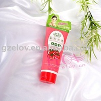 Tomato Element Revitalizing Exfoliation