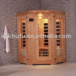 fir sauna cabinet cheops 8956(China (Mainland))