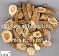 2014 Limited Rushed 1 Lb,ban Lan Gen Tea,isatis Root,panlanken,china Herbal