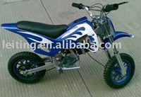 Electric motorbike dirt bike/eclectric dirt bike/24v electric mini motor