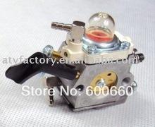 baja 5b carburador(China (Mainland))