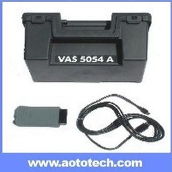 VAS5054A for Audi/VW diagnostic(Hong Kong)