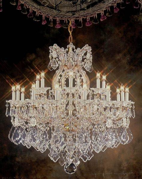 lampadario di cristallo antico Acquista a poco prezzo lampadario di cristallo antico lotti da     -> Lampadari Antichi Di Cristallo