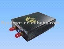 portable car gps,gps positioning system(China (Mainland))