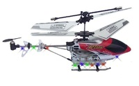 model toys helicopter