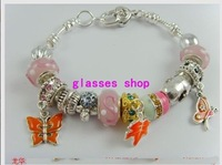 *---~*Wholesale Free shiping 10 pcs Brand new Bracelet jewelry,Bracelet Beads Strings with box*&^*