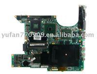 hot sale original 434660-001 DV9000 laptop motherboard promotion price & 45% free shipping wholesale&retail