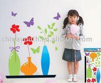 Доска для объявлений 45cm*200cm Message Board stickers, Writing Board, dry erase board sticker