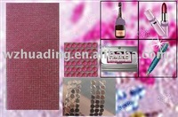 Fashional Decorative Rhinestone Diamond Stickers
