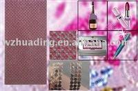 Fashional Crystal Rhinestone Stickers