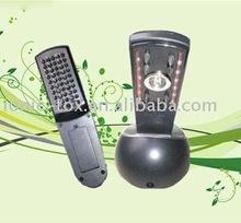 cheap hairmax laser comb