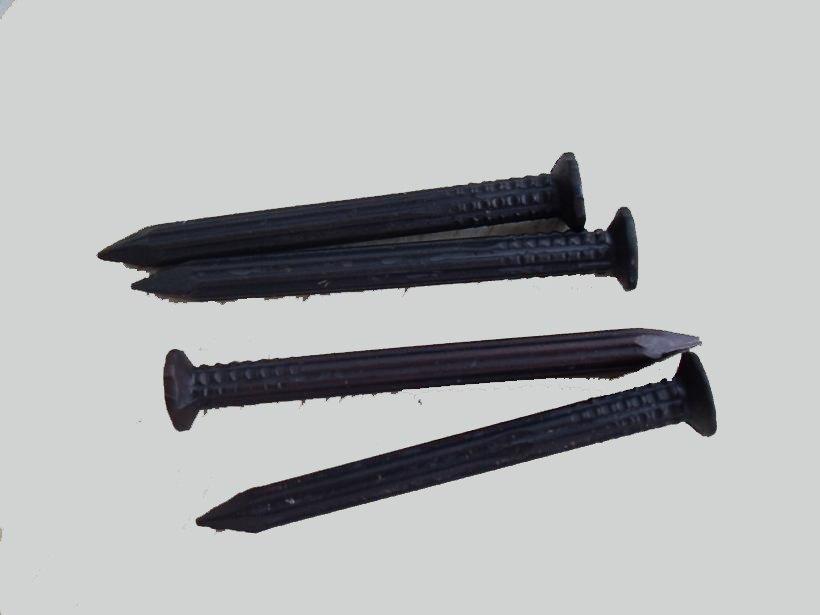 concrete nails(China (Mainland))