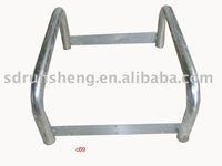 strong bearing  sofa hardware fittings C69
