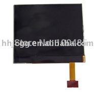 New LCD Screen for Nokia E71 E72 E63 LCD Screen Display Free shipping